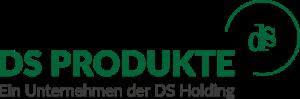 DS Produkte