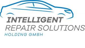 Intelligent repair solutions