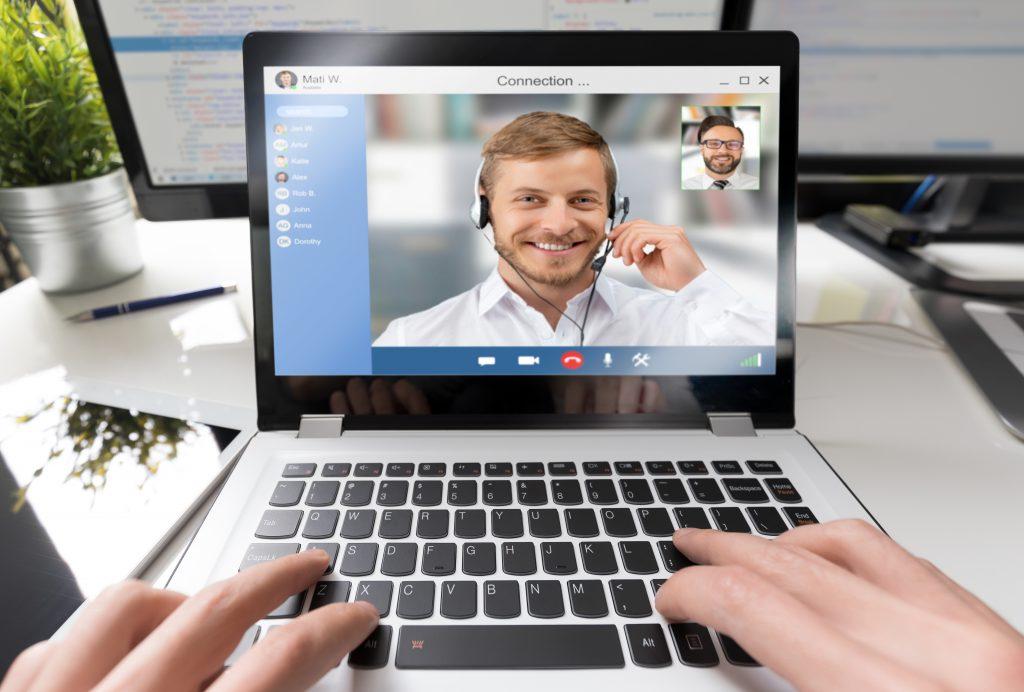Digitale Zusammenarbeit Microsoft Office Schulungen