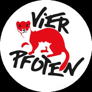 VIER-PFOTEN
