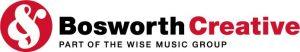 Bosworth Creative