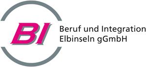 Beruf-und Integration gGmbH